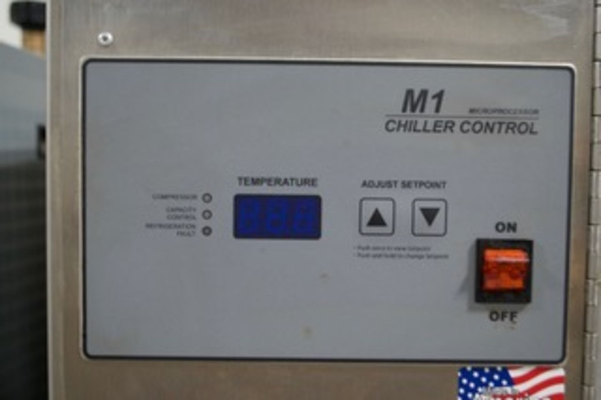 Used-Colorado Extraction Systems SprayVap System w/TripleXtract System. Model SV20. - Image 12 of 27