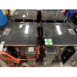 LOCATED IN ROCHELLE, IL- Used Agron Auto Cure XL Curing Chamber for Cannabis Flower. Model XL.40