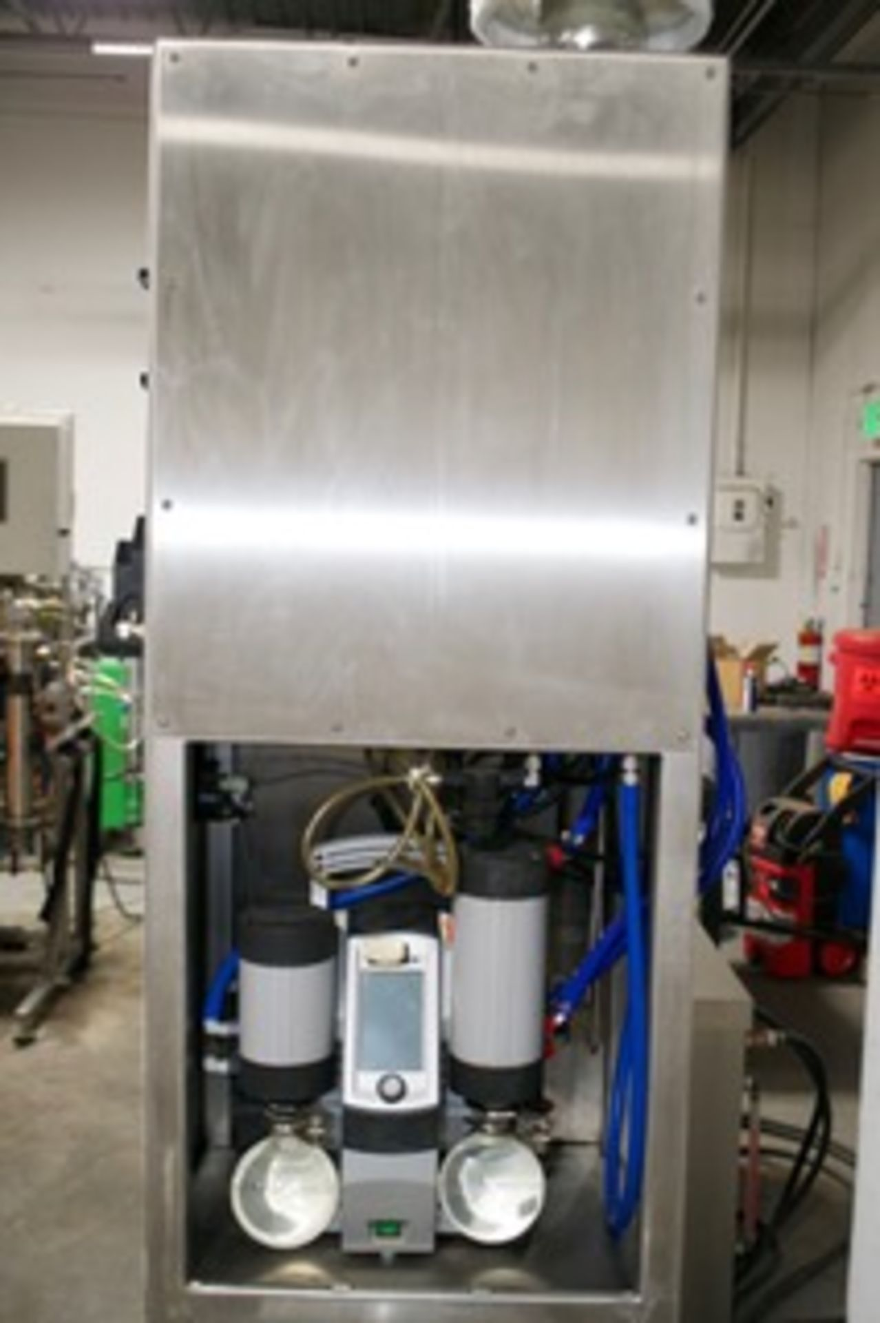 Used-Colorado Extraction Systems SprayVap System w/TripleXtract System. Model SV20. - Image 15 of 27
