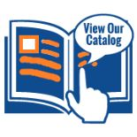 NEW LOTS ADDED EVERY DAY!-Check Back Daily to see new inventory added to the catalog