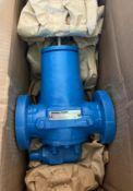 Unused Viking 4197 Series Pump. Model HL4197-SEP1. Nominal Pump Rating: 30 GPM