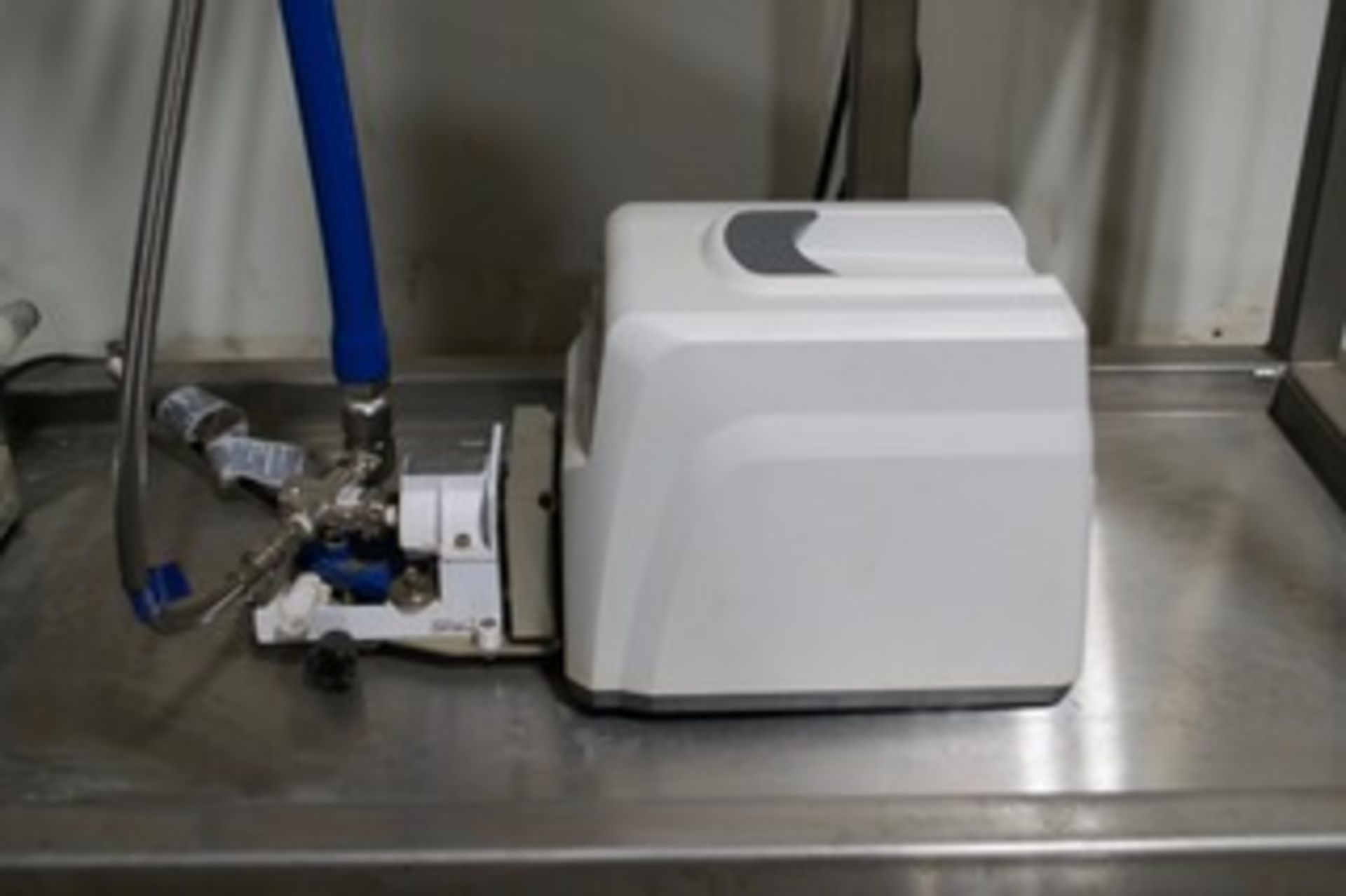Used-Colorado Extraction Systems SprayVap System w/TripleXtract System. Model SV20. - Image 10 of 27