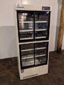 Panasonic Pharmaceutical Refrigerator