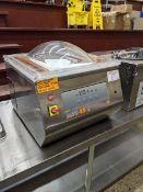 MVS 45X Counter Top Vac Pack
