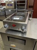 Wells Induction Hot Plate