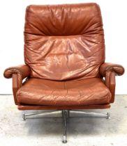 H K Furniture Ltd;