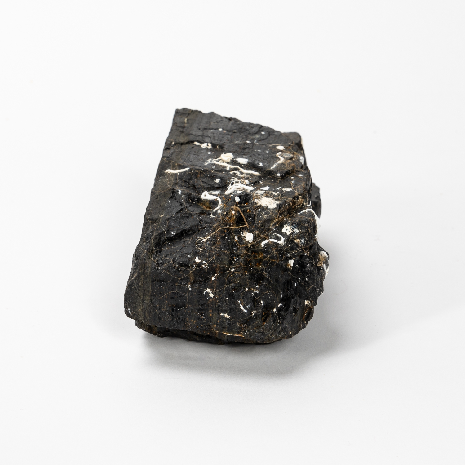 RMS CARPATHIA, SALVAGED SINGLE PIECE OF COAL - Image 3 of 5