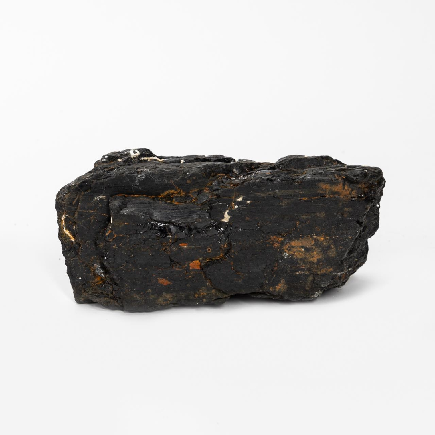 RMS CARPATHIA, SALVAGED SINGLE PIECE OF COAL - Image 5 of 5