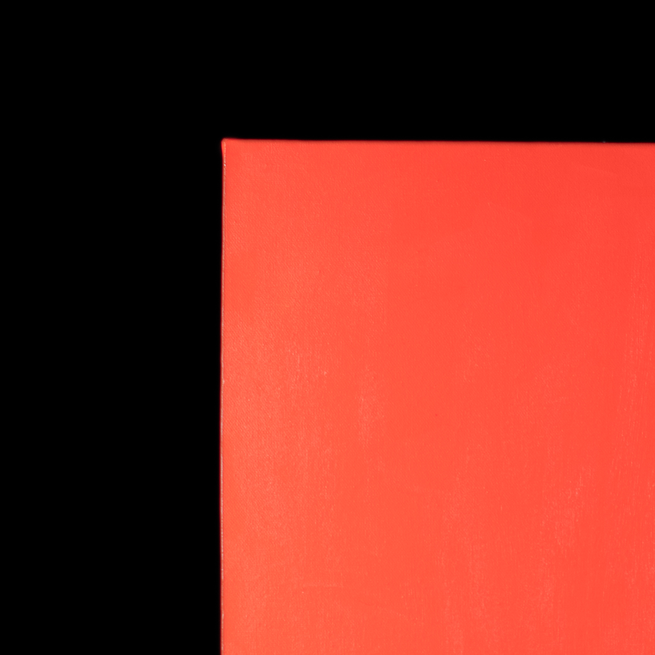 Pair of Contemporary Abstract Paintings Jacob Lloyds - Image 6 of 13