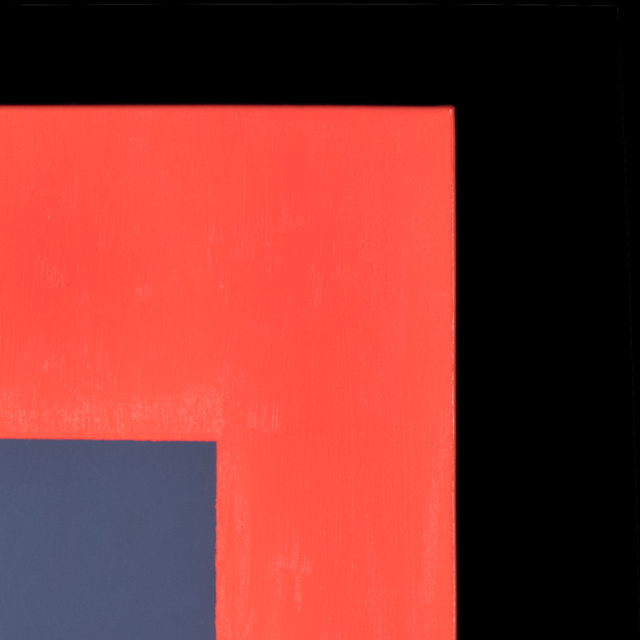 Pair of Contemporary Abstract Paintings Jacob Lloyds - Image 11 of 13