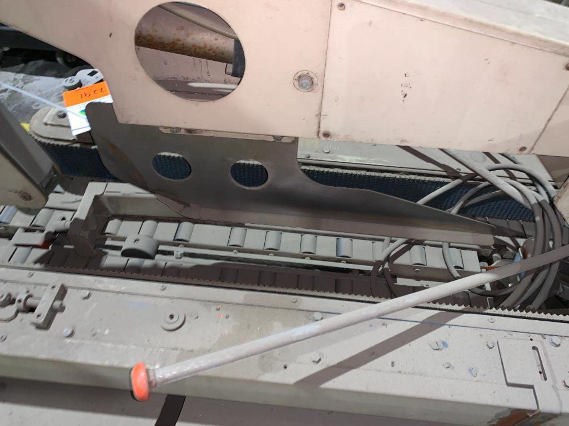 3M-Matic case taper - Image 13 of 15