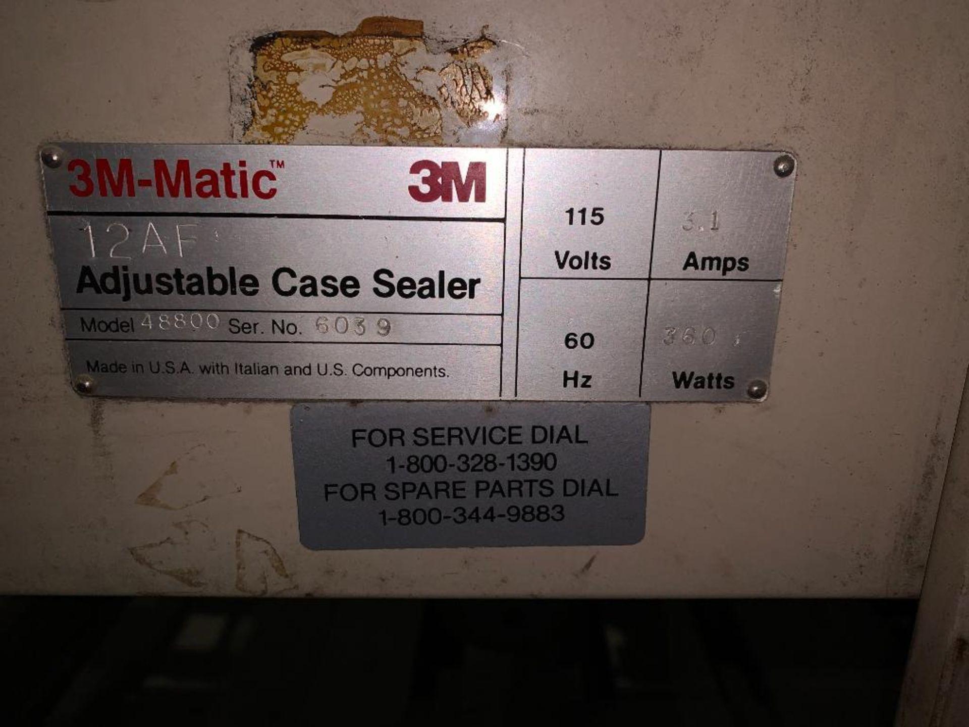 3M-Matic case taper - Image 2 of 15