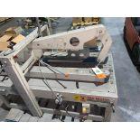 3M-Matic case taper