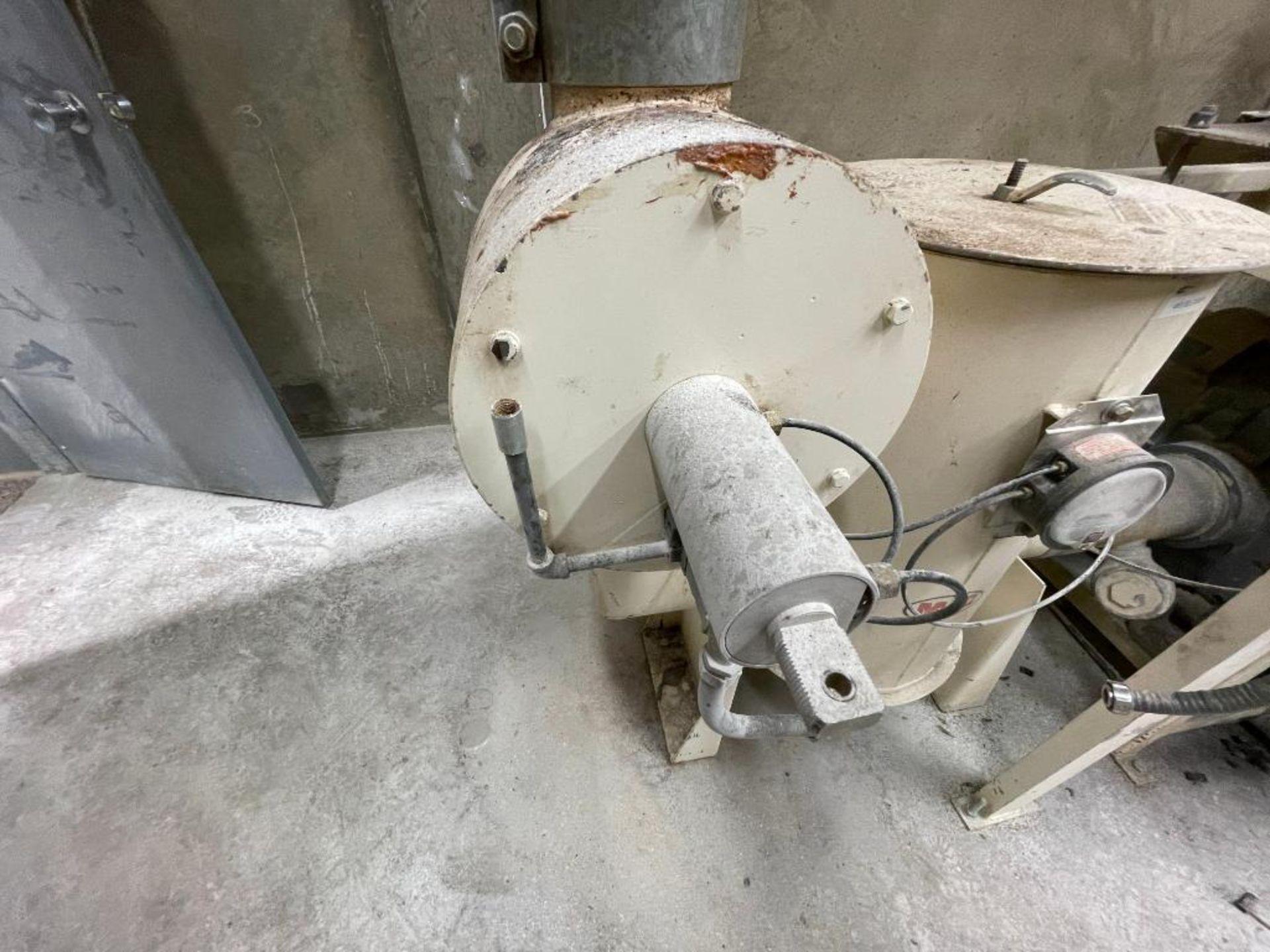 Gardner Denver rotary positive blower - Image 29 of 33