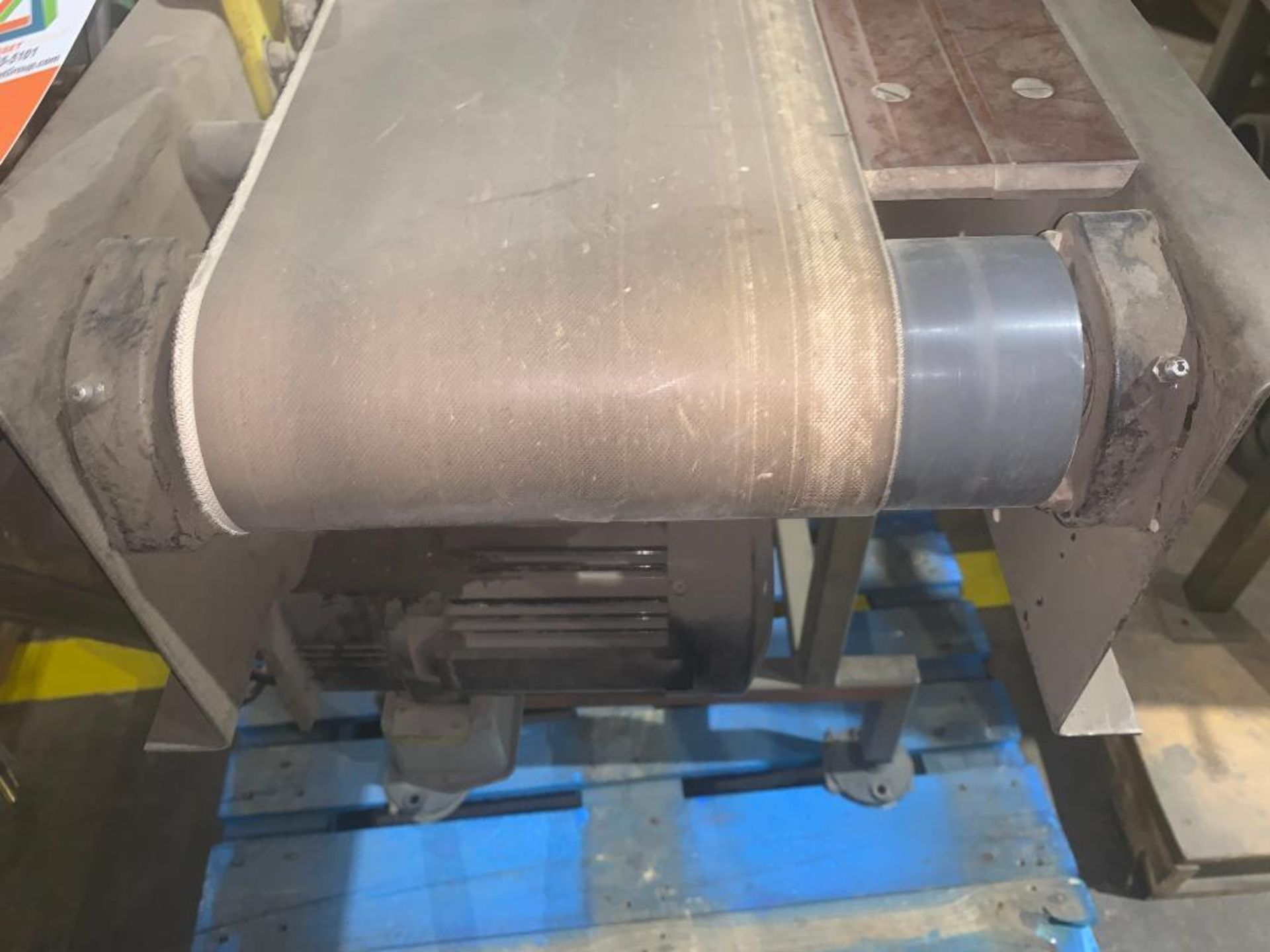 Loma metal detector - Image 6 of 10