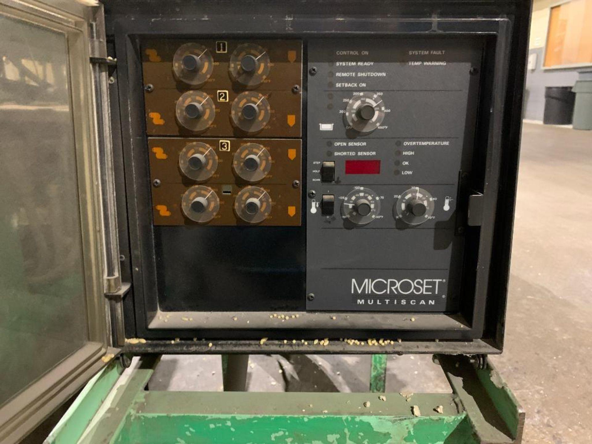 1978 Clybourn carton erecting filling closing machine - Image 6 of 68