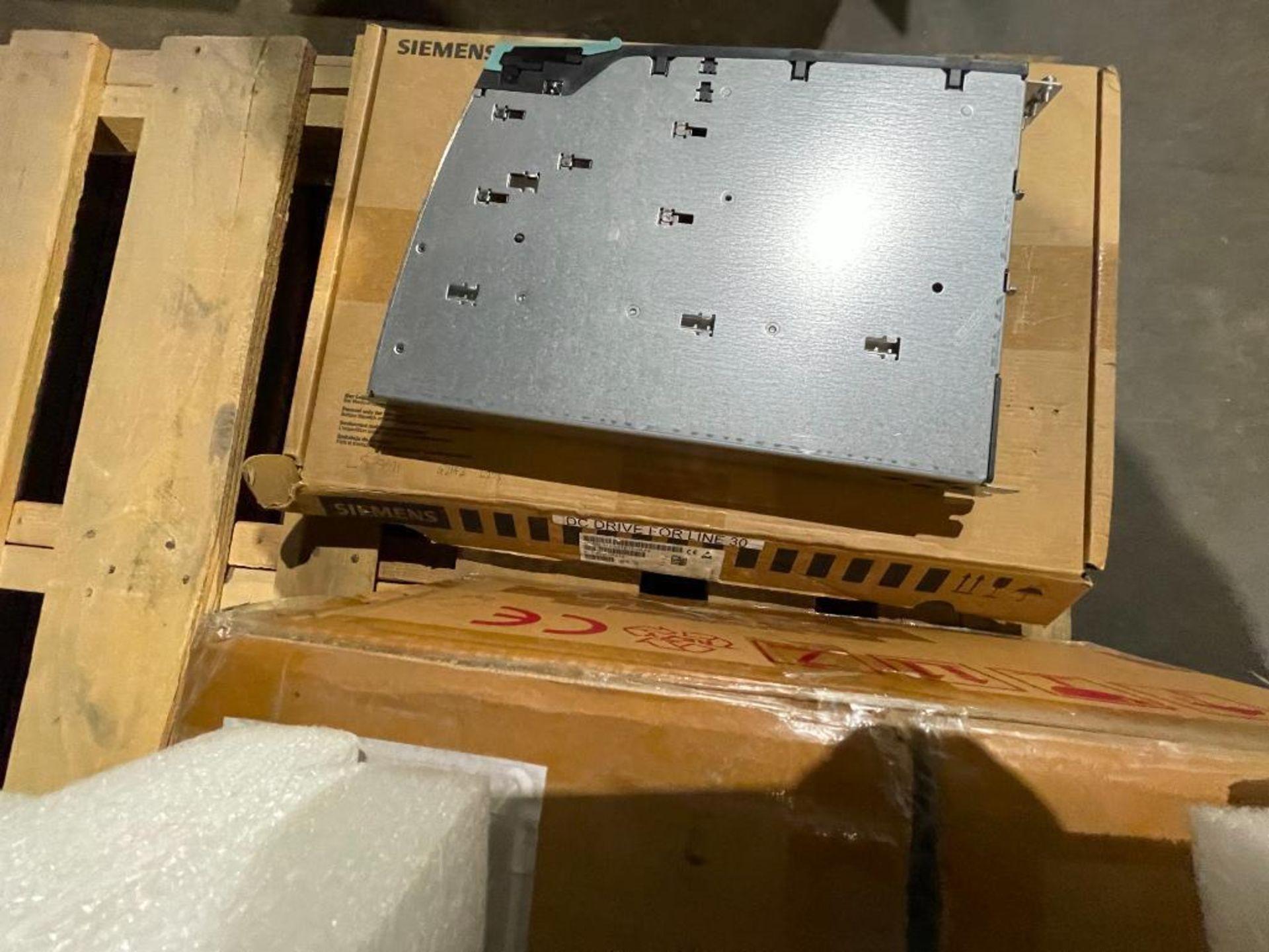 Wonderware touch screen panel - Image 5 of 6