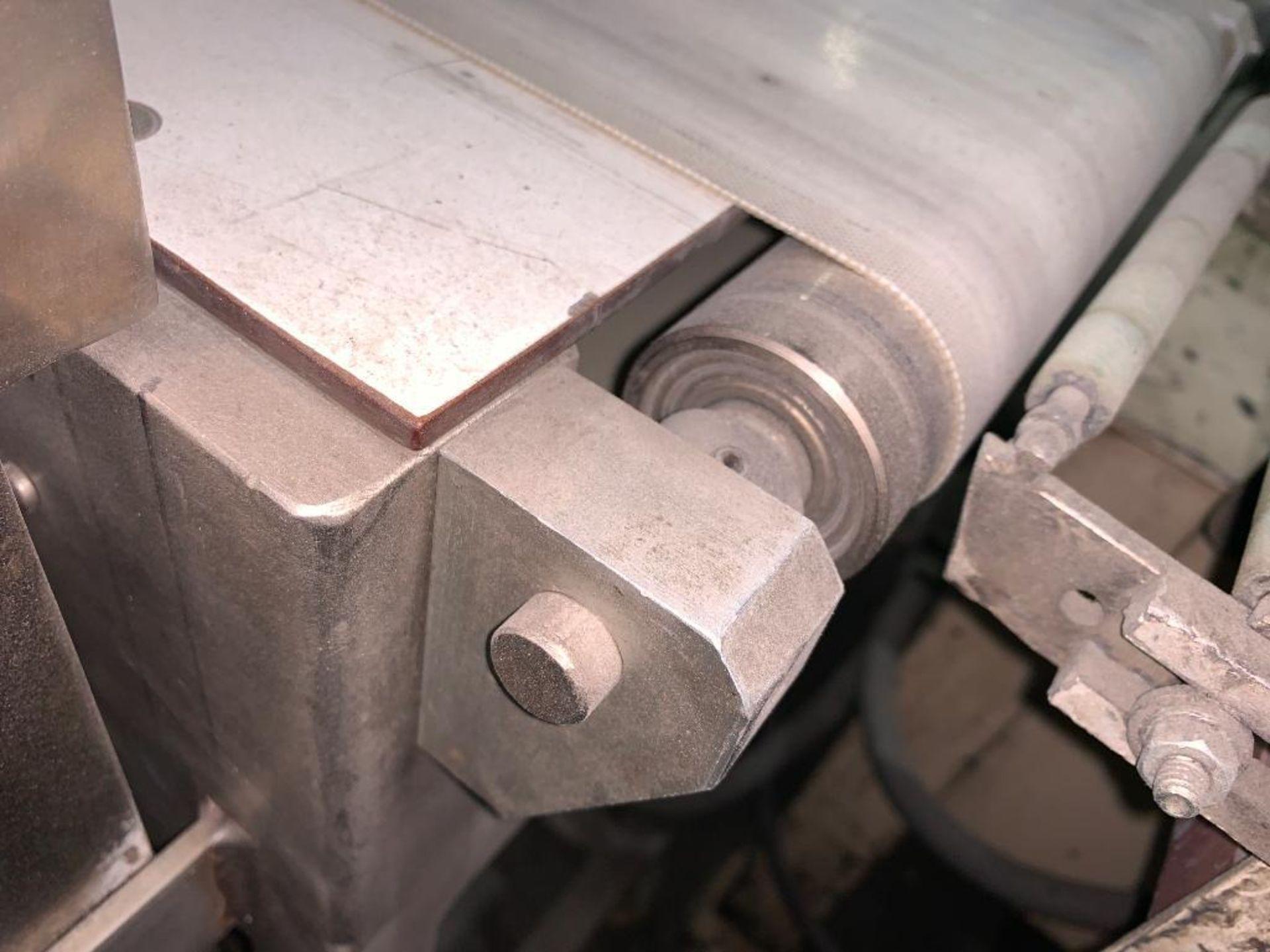 Mettler Toledo metal detector - Image 20 of 24