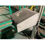 Inkjet Printing Systems case coder