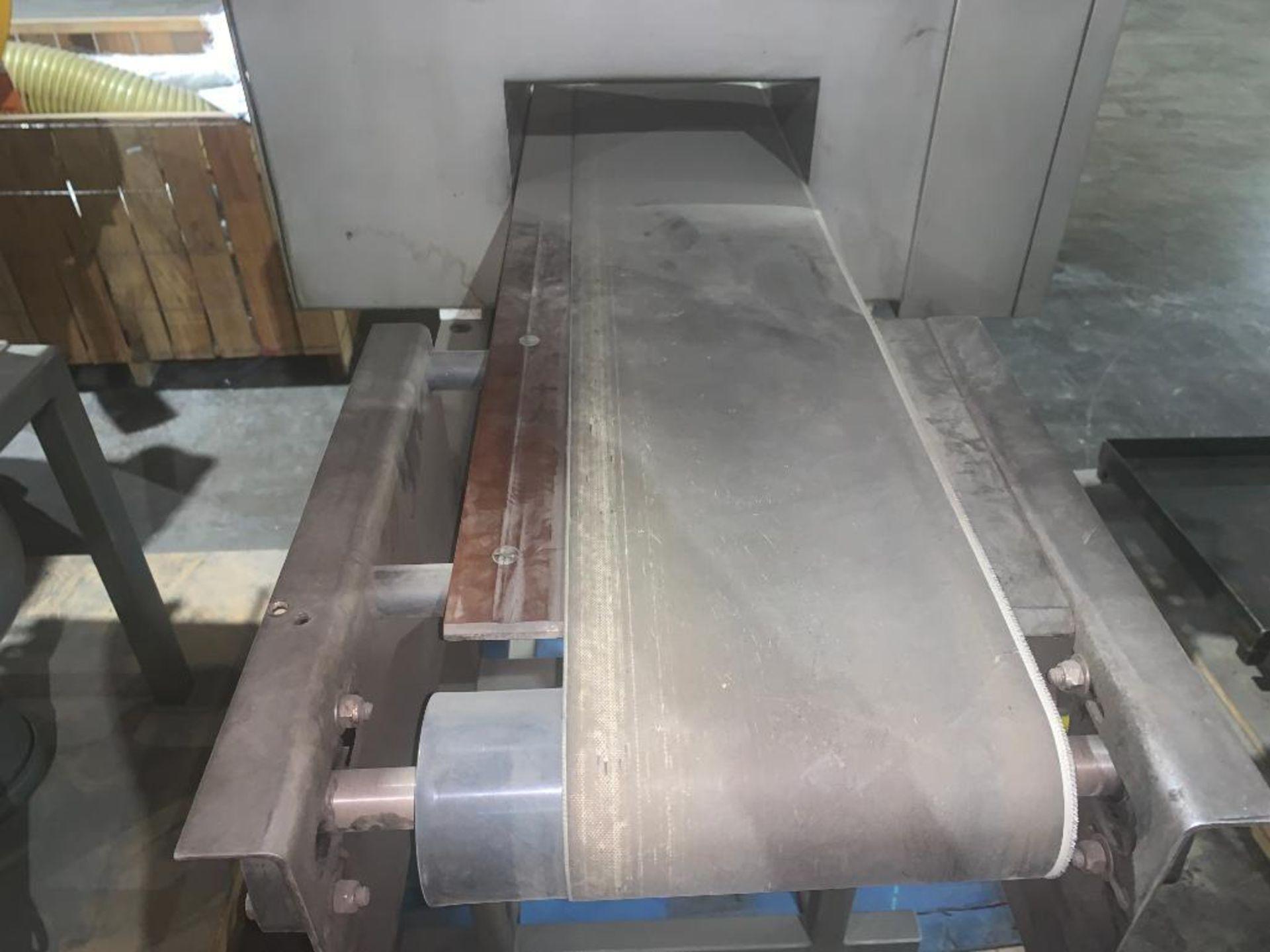Loma metal detector - Image 4 of 10