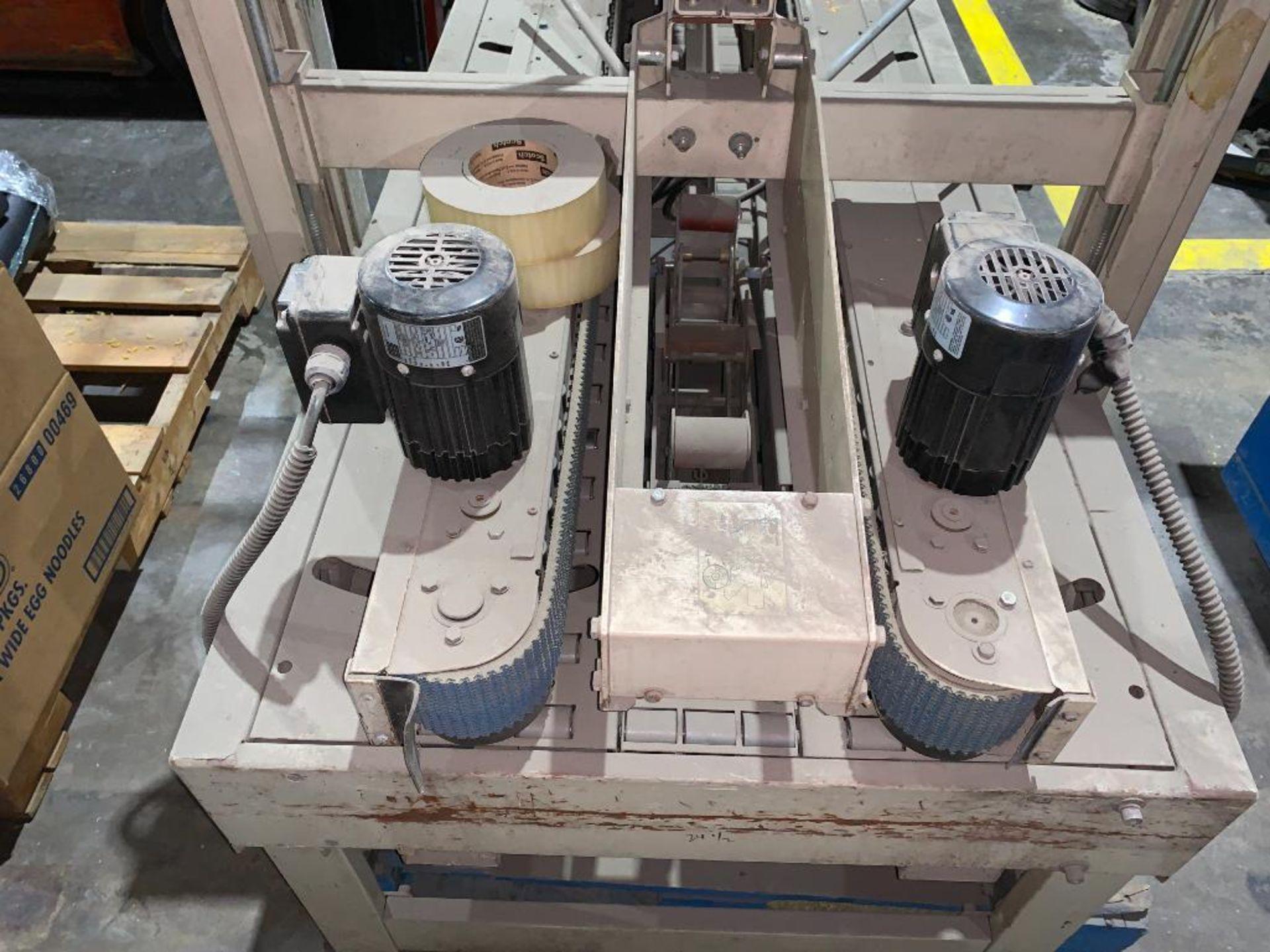 3M-Matic case taper - Image 3 of 15