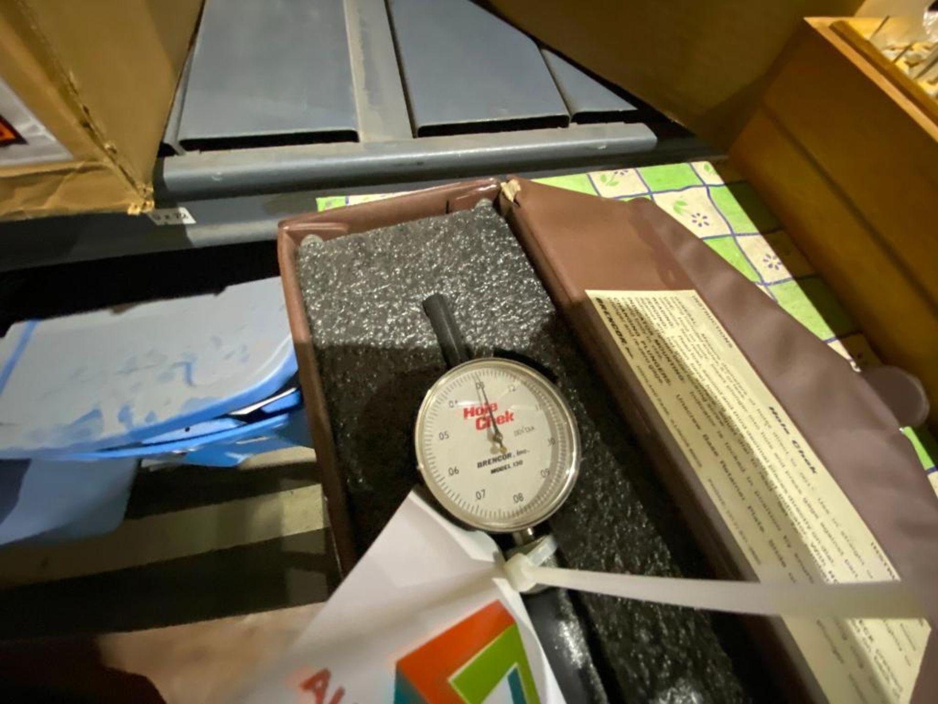 Hole Chek bore gauge - Image 3 of 3