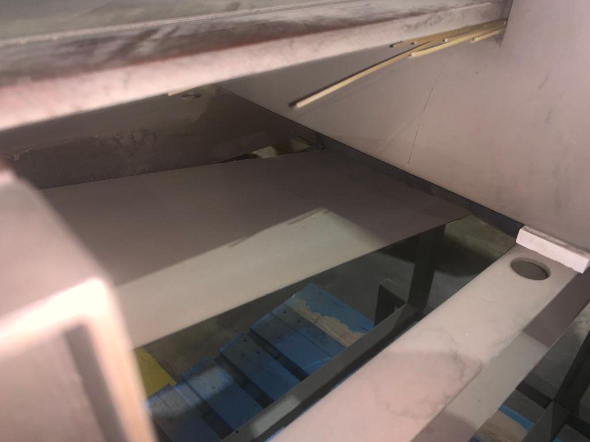 Loma metal detector - Image 10 of 10