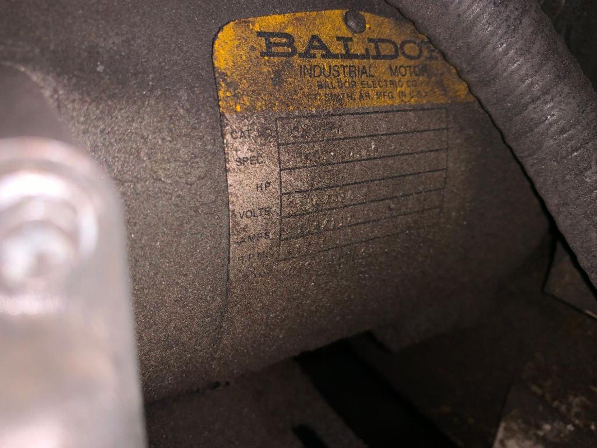 Salwasser case erector and case packer, model L41 - Image 43 of 45