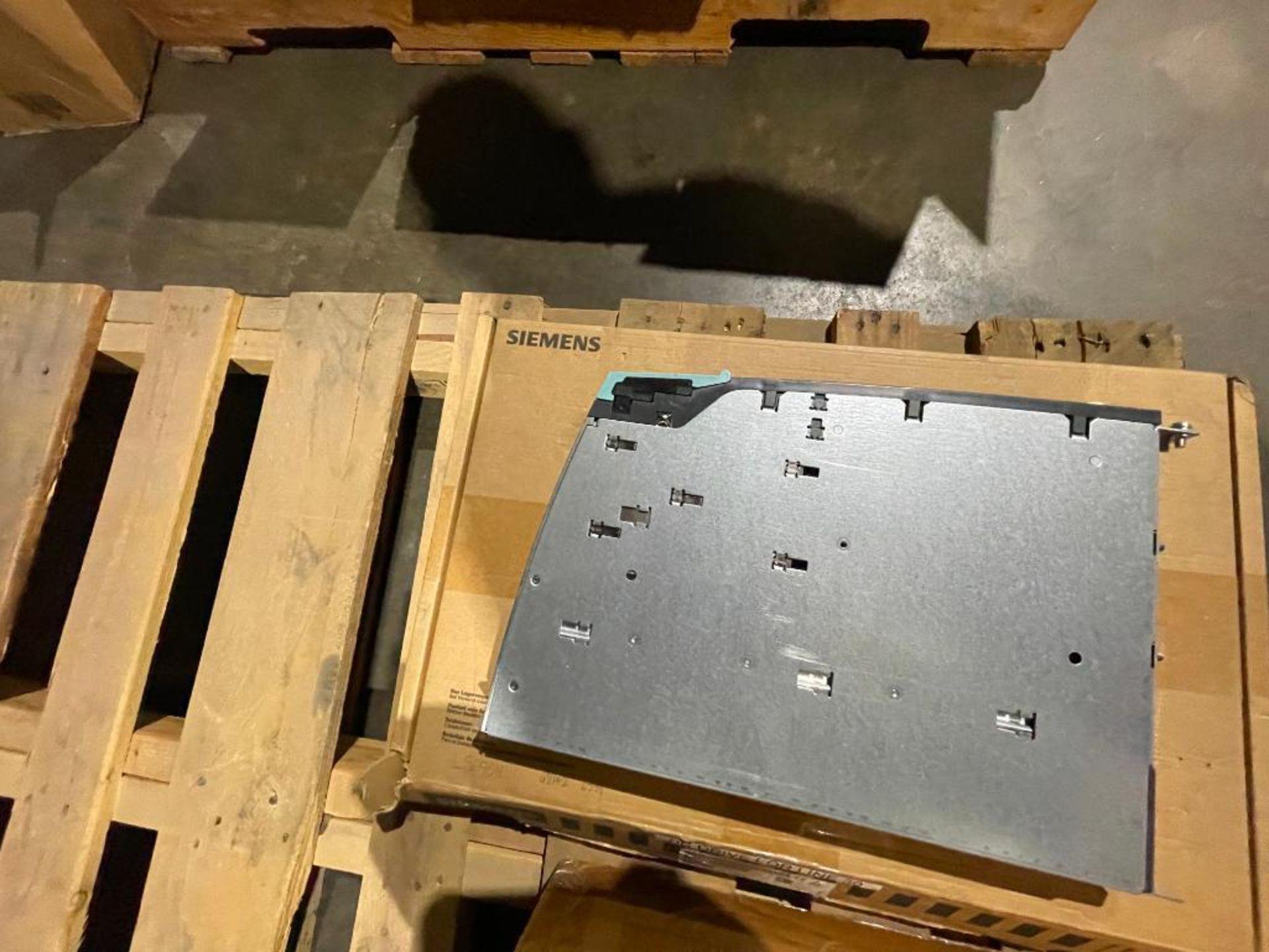 Wonderware touch screen panel - Image 4 of 6