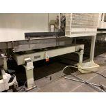 Link-Belt vibratory conveyor