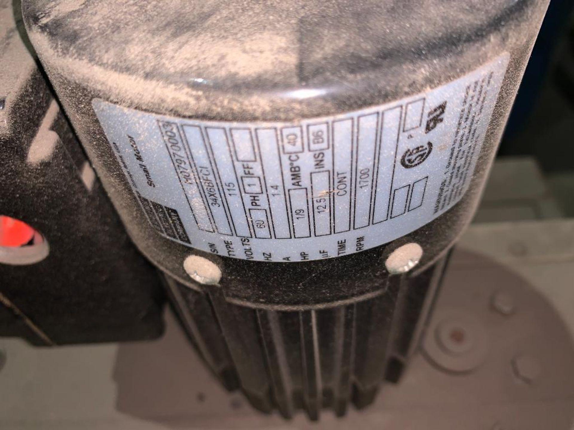 3M-Matic case taper - Image 7 of 15