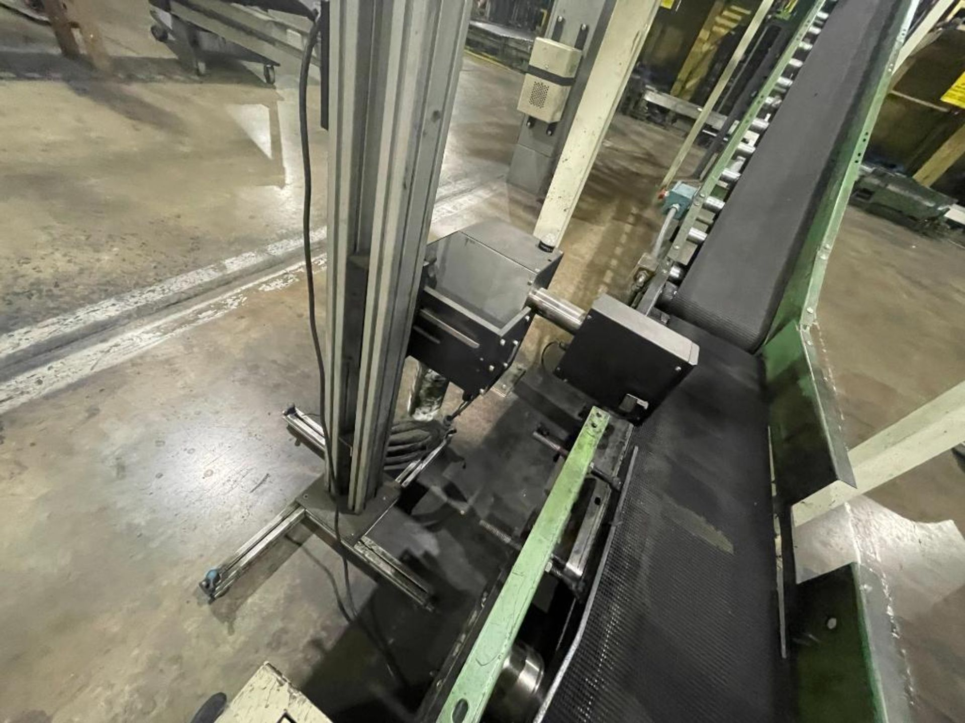 Automatic Printing Systems case coder - Image 15 of 15