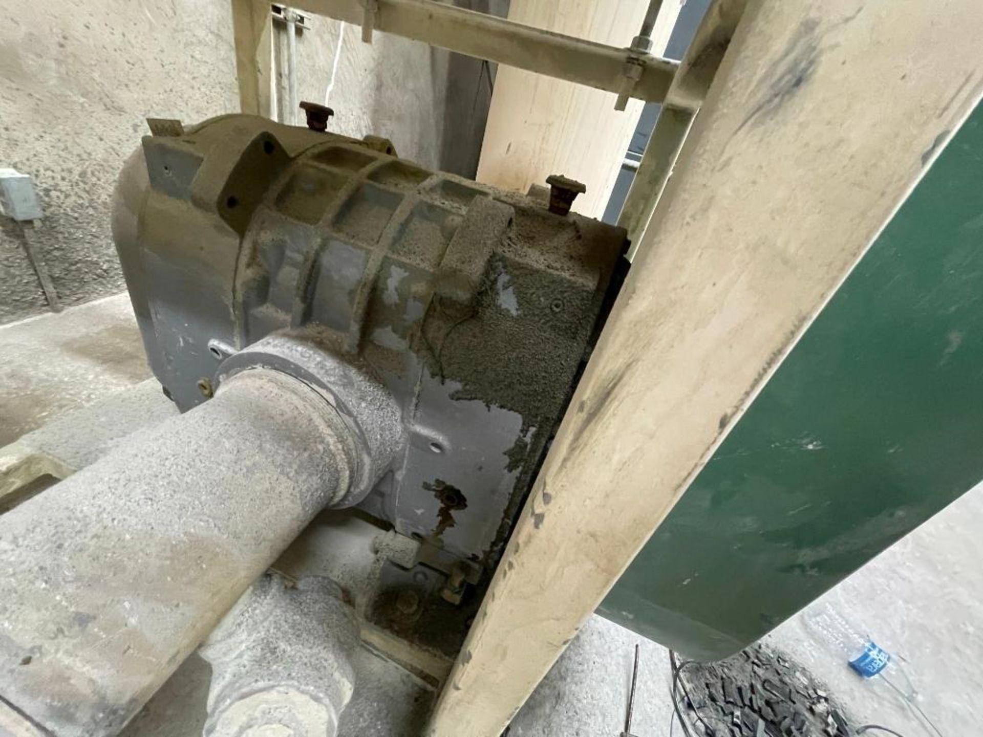 Gardner Denver rotary positive blower - Image 16 of 33