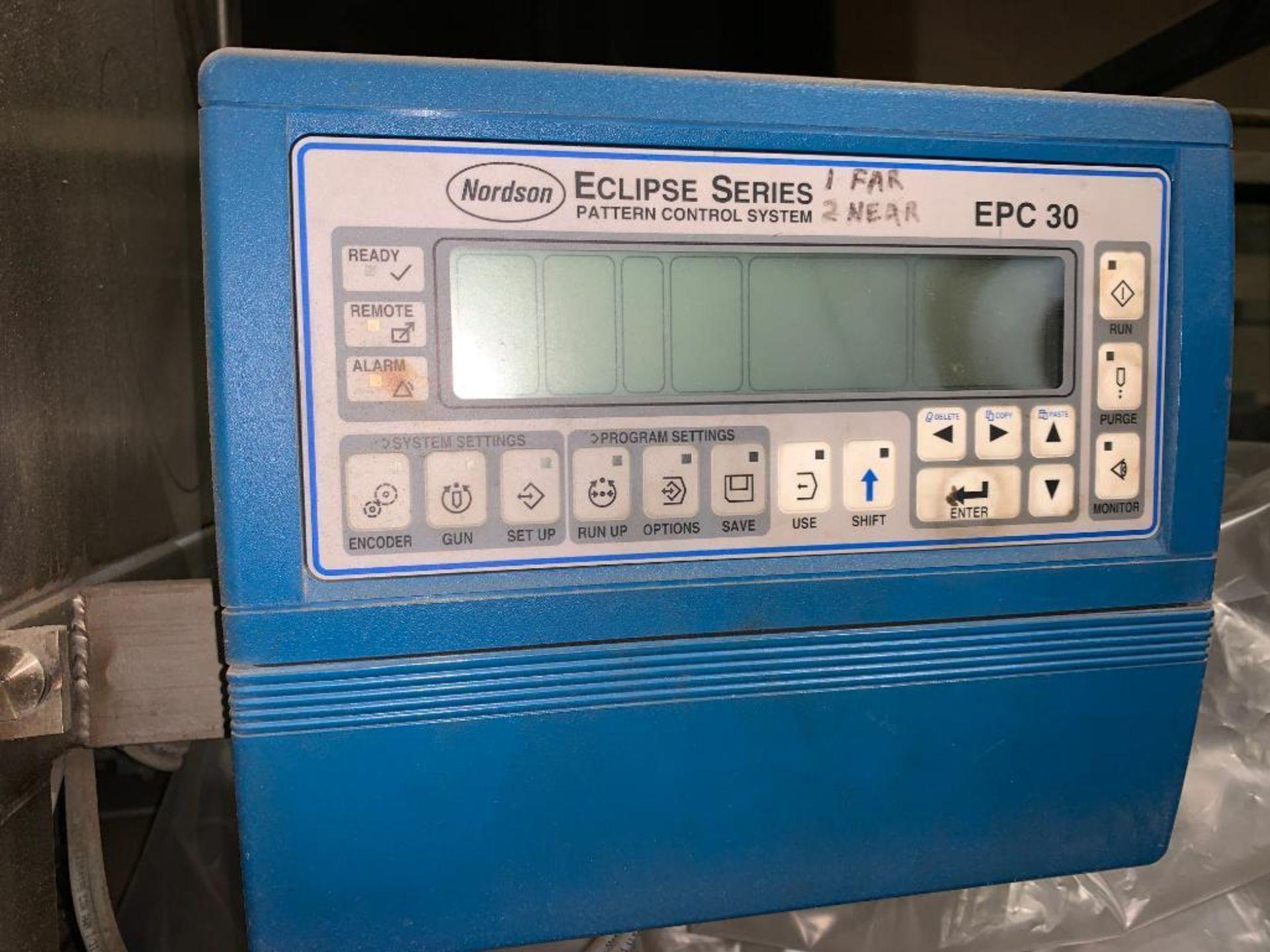 Tisma cartoner, model TC 400 DEMT - Image 3 of 32