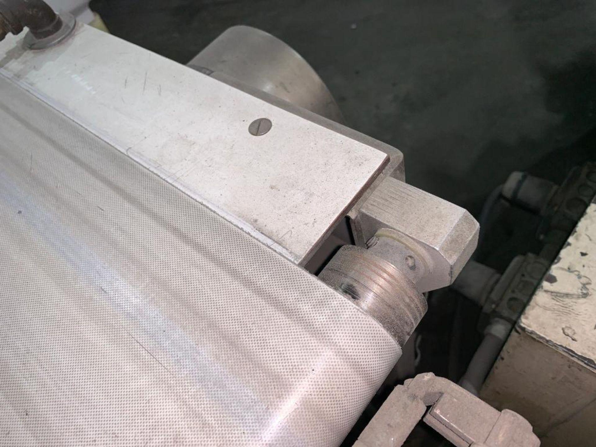 Mettler Toledo metal detector - Image 21 of 24
