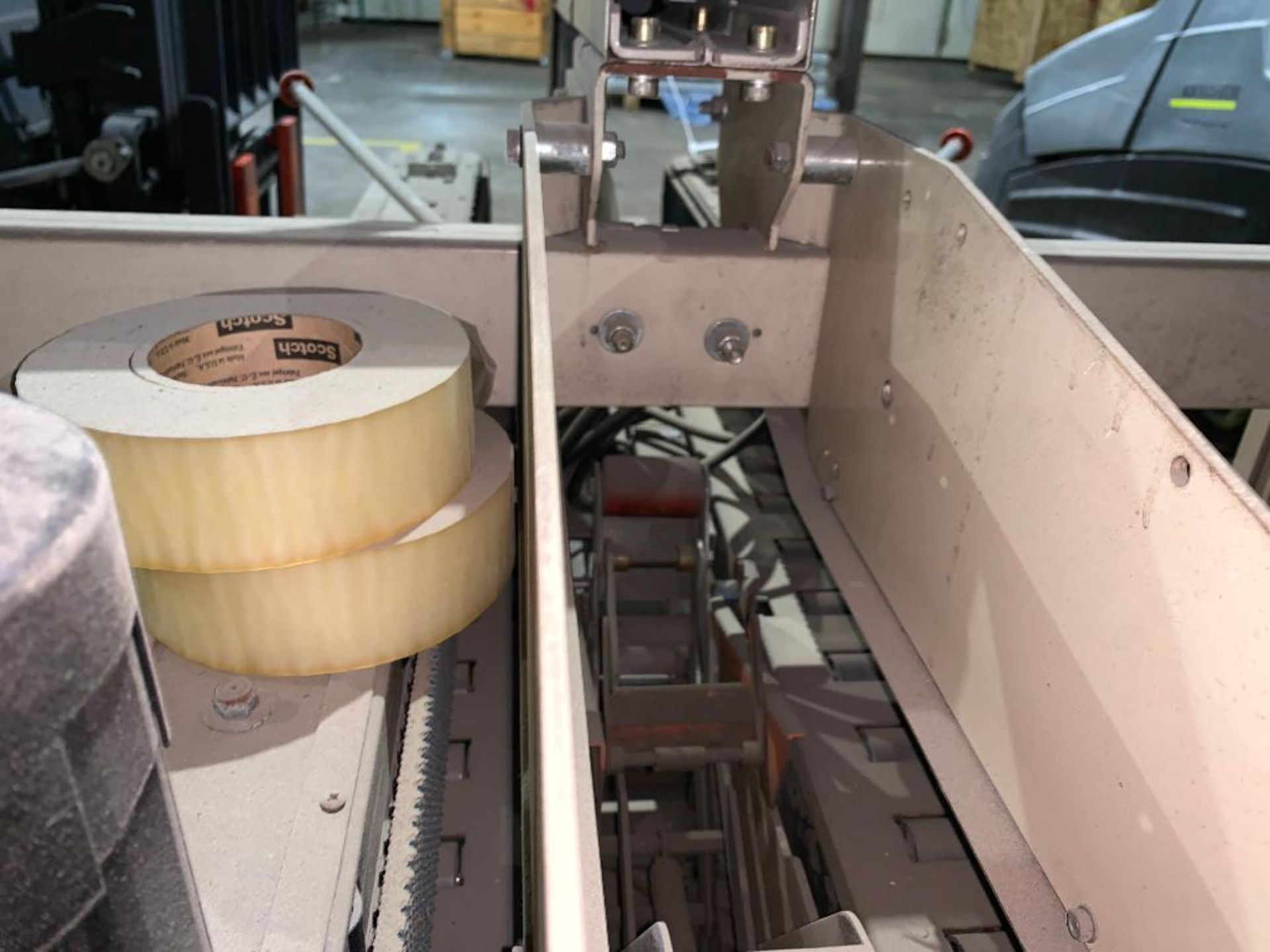 3M-Matic case taper - Image 10 of 15