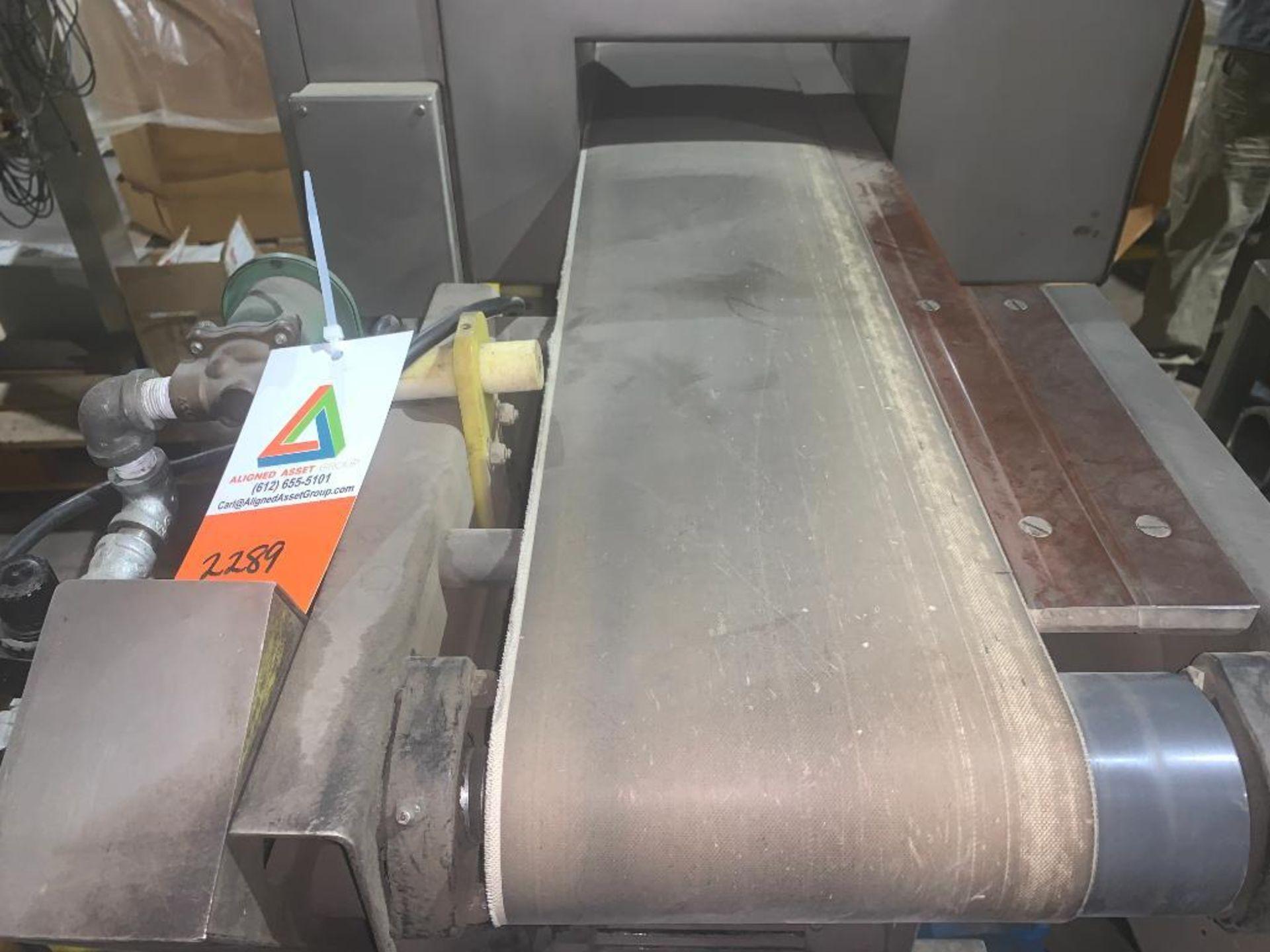 Loma metal detector - Image 5 of 10