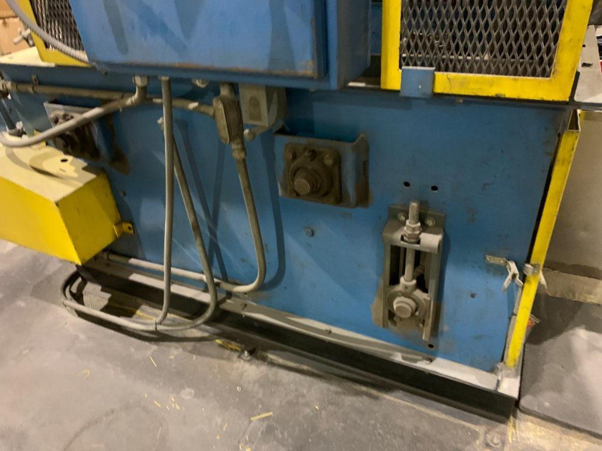 TKF vertical case elevator - Image 10 of 13