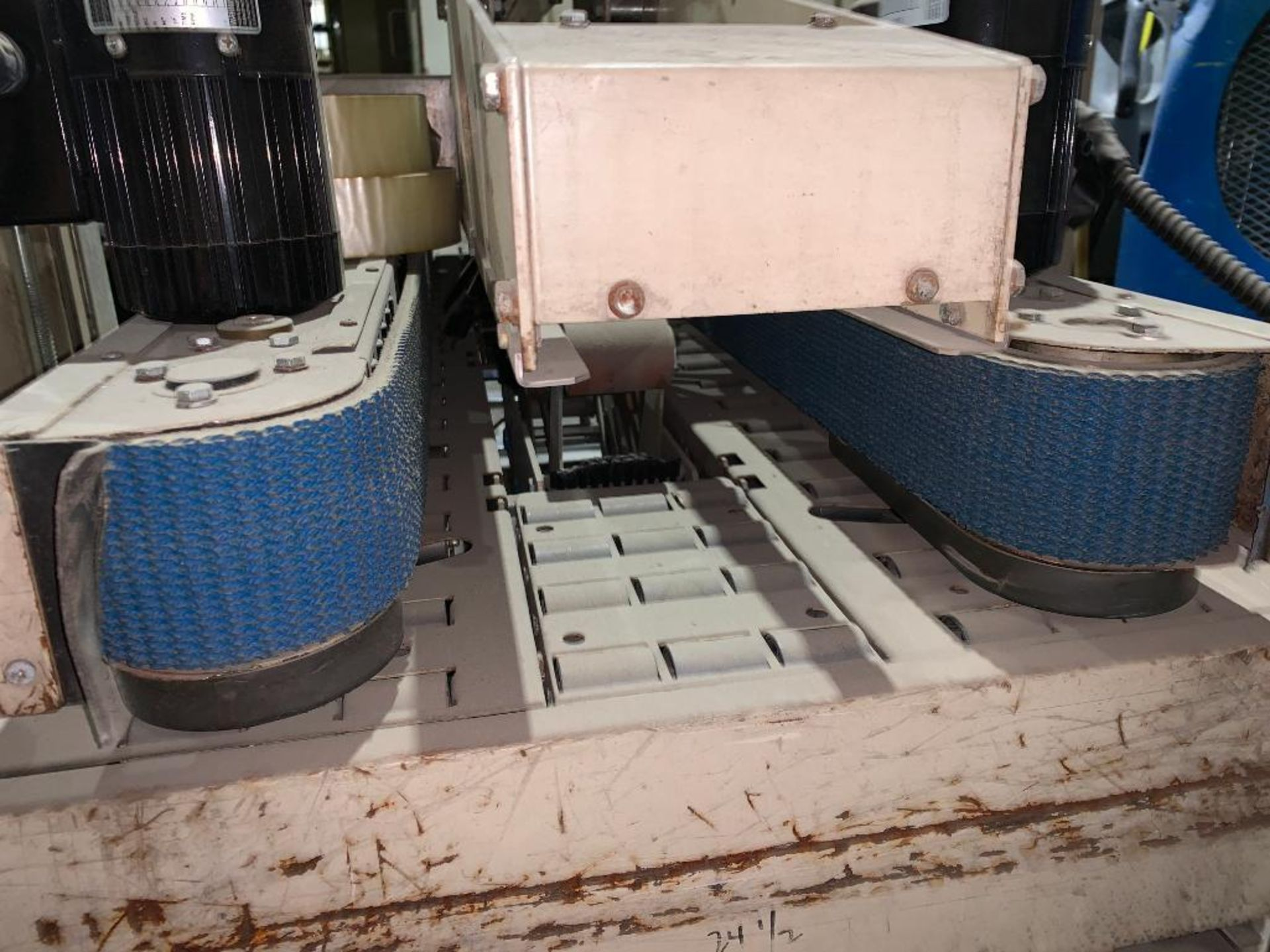 3M-Matic case taper - Image 8 of 15