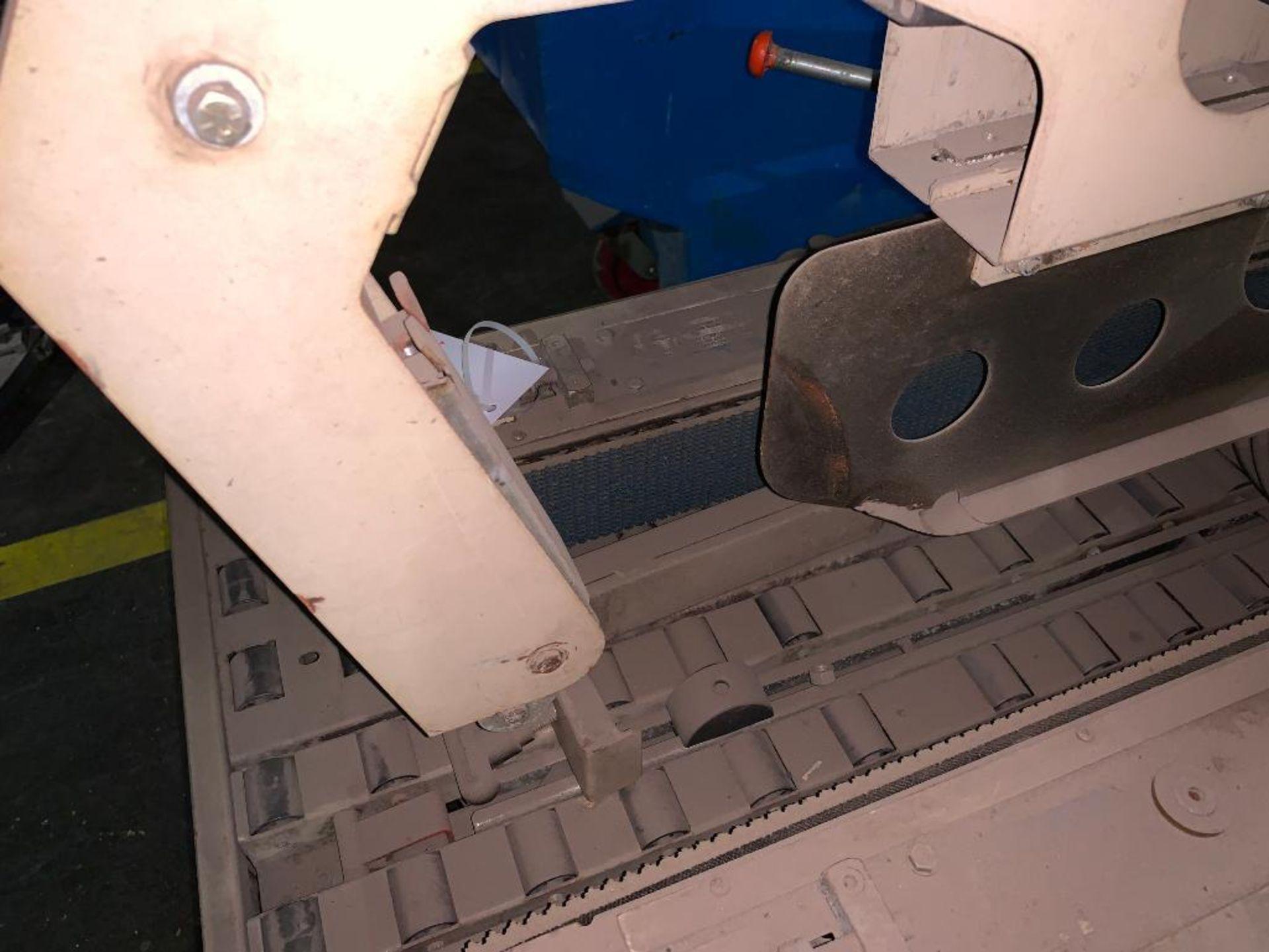 3M-Matic case taper - Image 15 of 15