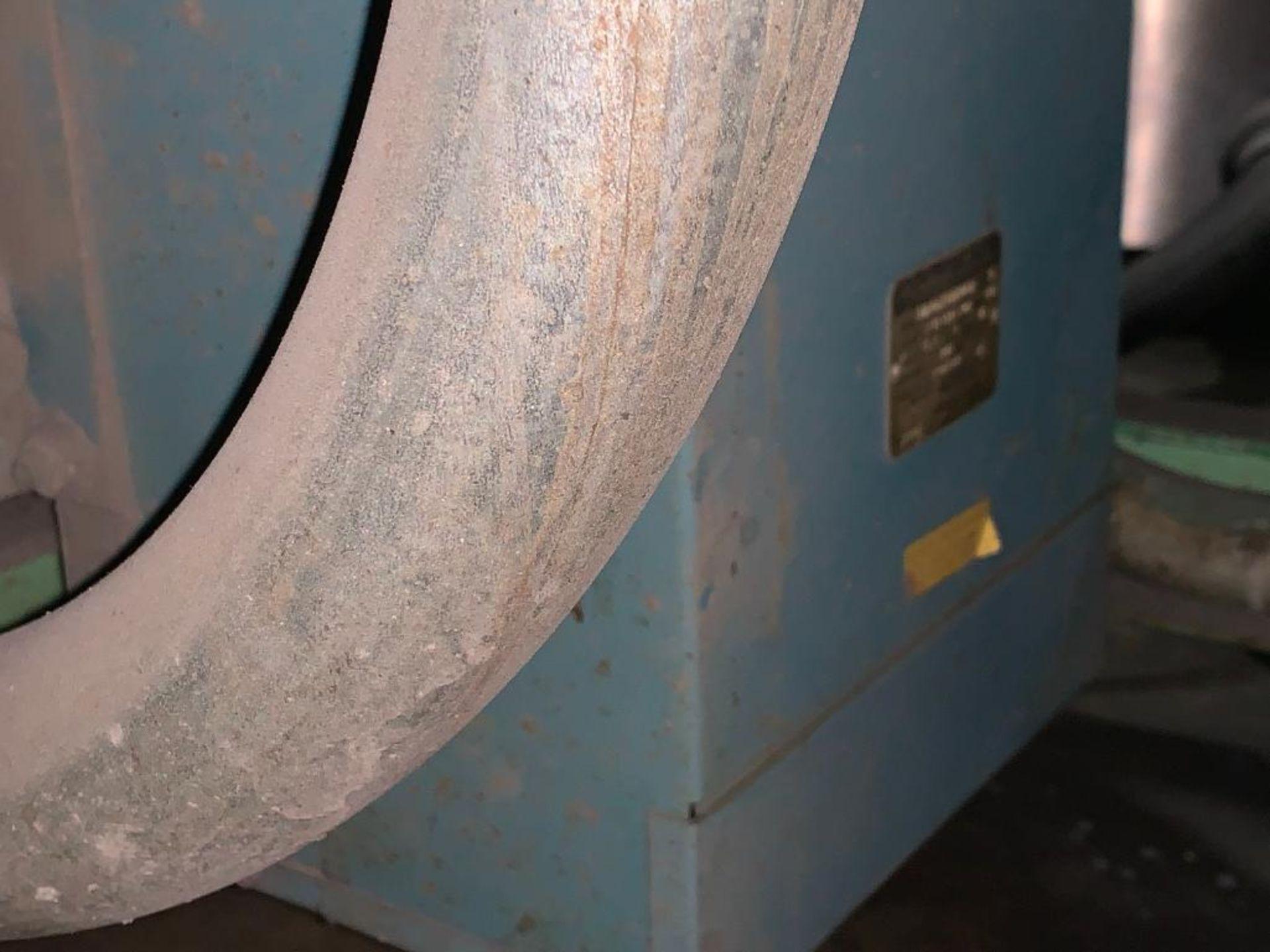 1978 Clybourn carton erecting filling closing machine - Image 40 of 68