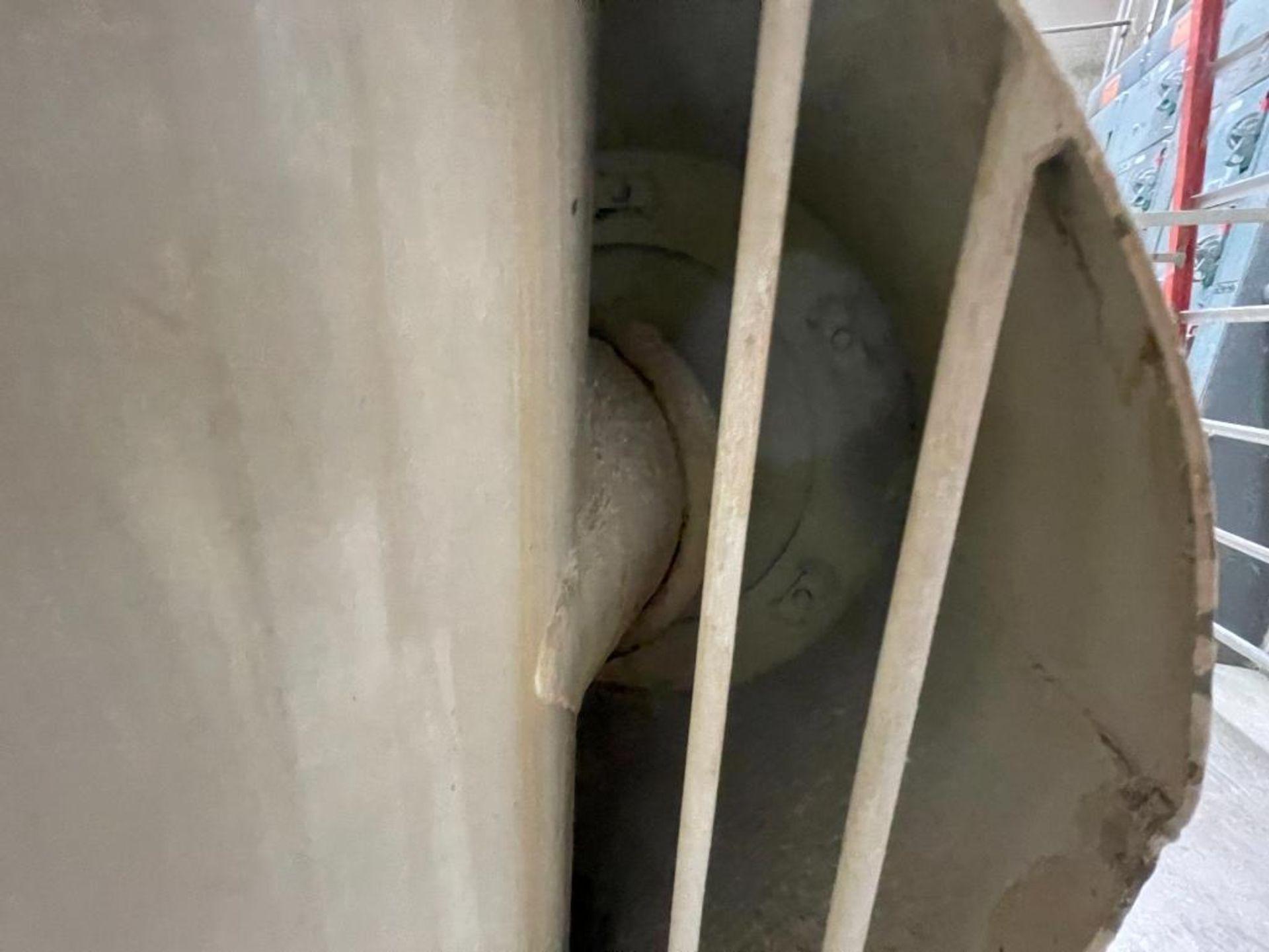Gardner Denver rotary positive blower - Image 33 of 33