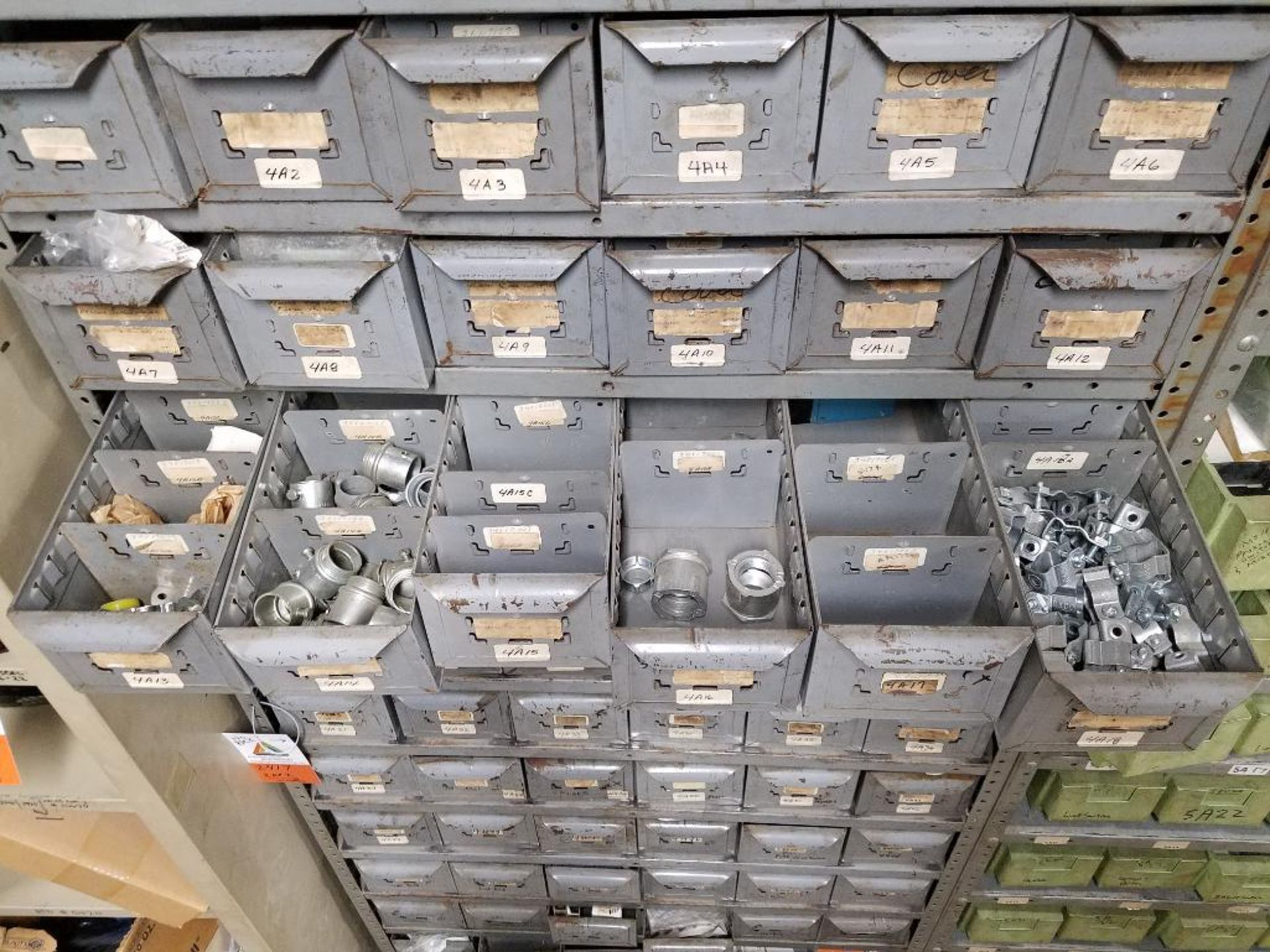various electrical components - Image 16 of 27