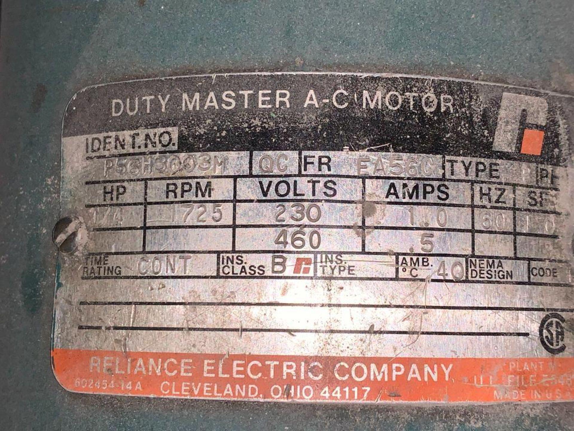 1978 Clybourn carton erecting filling closing machine - Image 52 of 68