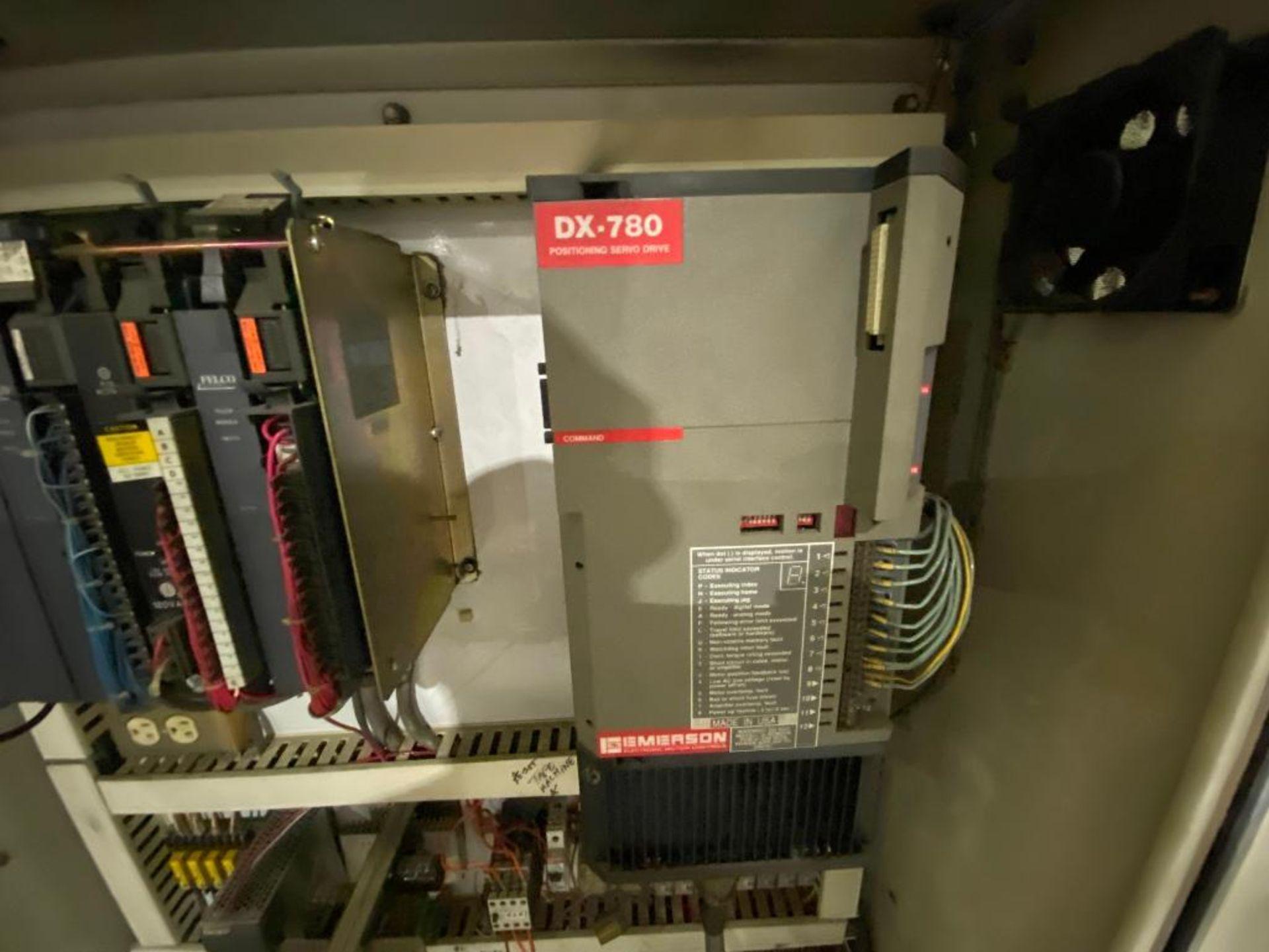 Fallas box erector/case packer - Image 5 of 29