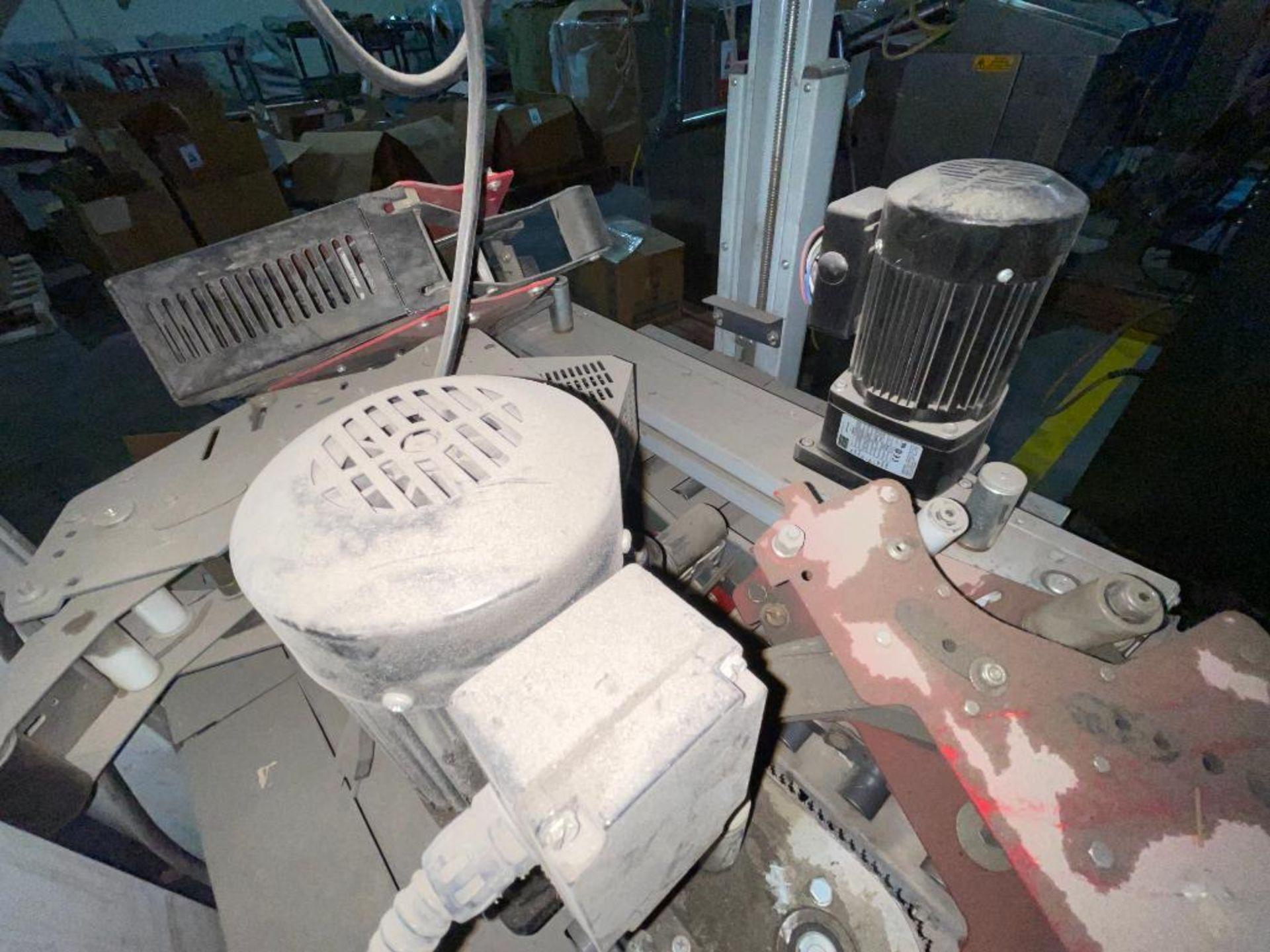 2009 3M-Matic case taper - Image 5 of 13