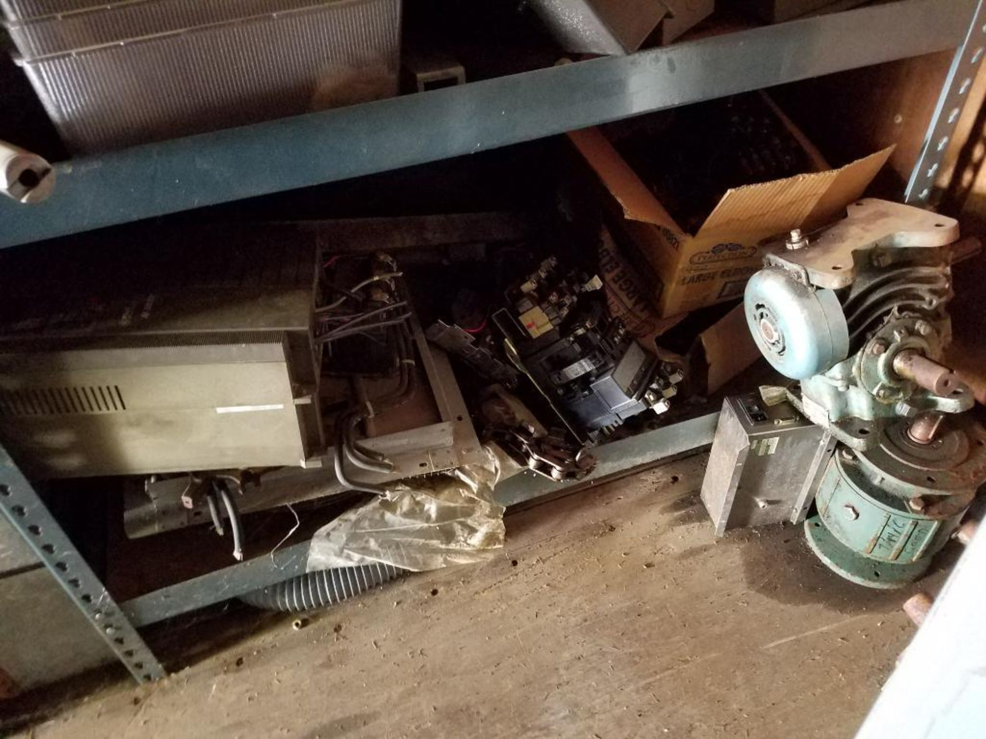 various replacement parts - Image 5 of 5