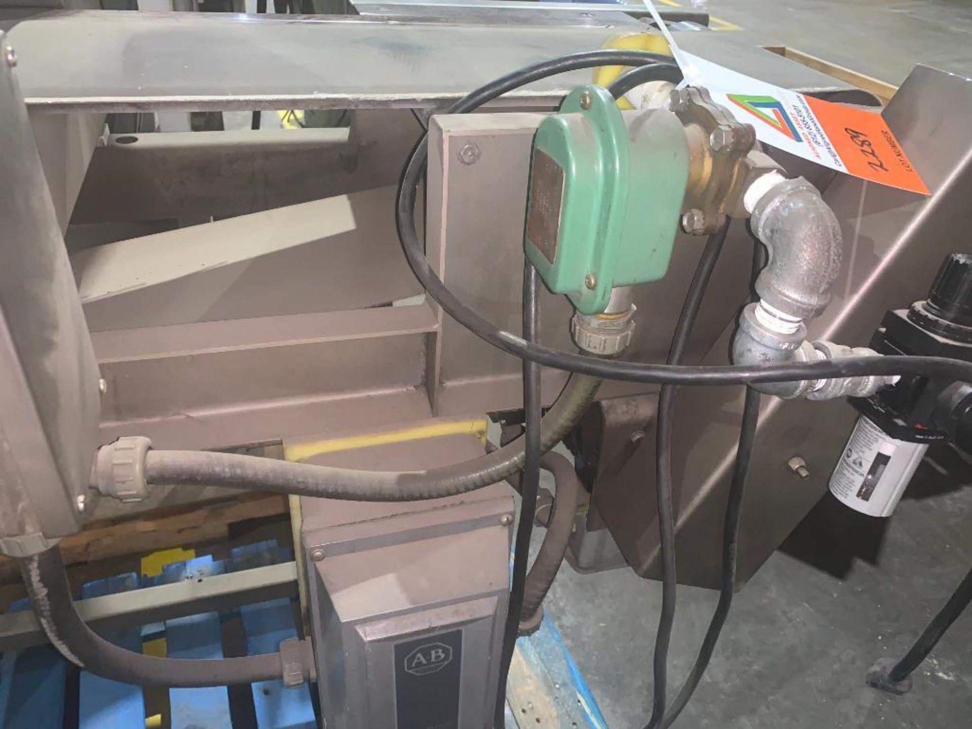 Loma metal detector - Image 8 of 10