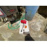 Sierra mass flow meter, unused