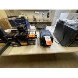 Labeltac label printer
